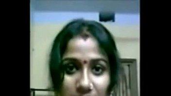 desi big boobs wet pinay overload bengali housewife