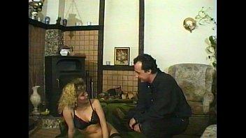 juliareaves-dirtymovie - amateur xxconm flick - scene 3 babe hot fingering anus bigtits