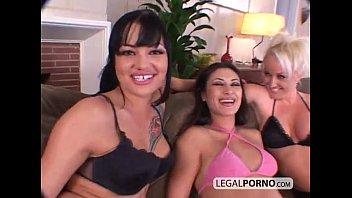 three hot janwar ke sath sex lesbians playing with toys bp-1-01