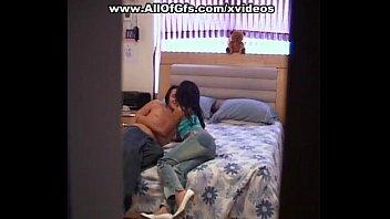 hidden camera sex sara ali khan xxx tape stolen