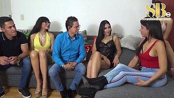 sex xxxxxx reality show con alex marin