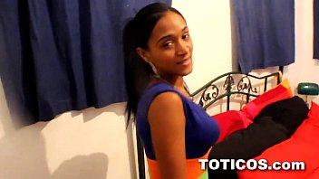 toticos.com dominican porn - buffet of blue film japan hot black latina chicas