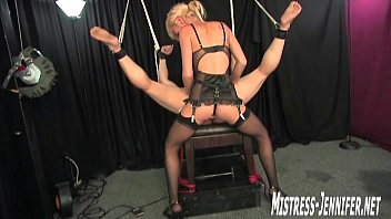 full hd sexx video mistress rebecca makes male blow bubbles