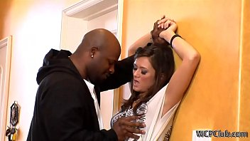 xcnx anal milf surprised by bbc