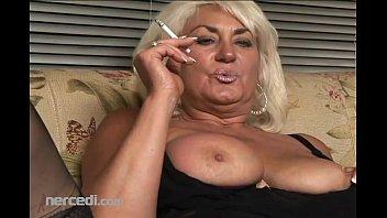 dana xx video com hayes foot tease exclusive mature