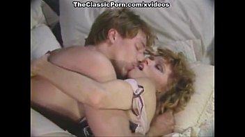big cock boobs lick inda hairy pussy in porn retro movie