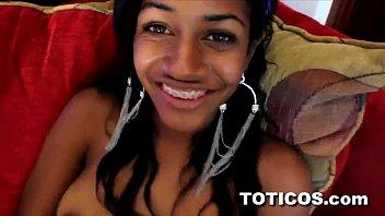 sex tourism vacation in dominican republic fucking gif - toticos.com