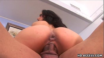 sexy nadia styles gets hot girls sex a mouthful of big cock
