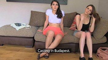 chut land ki movie fakeagentuk italian and british threesome in fake casting