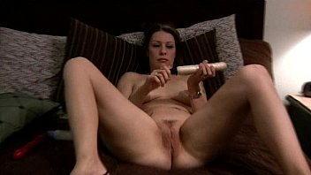 nikki newgate masturbates herself quietly www porn com to orgasm