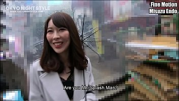 most beautiful japanese petardas sexo escort service tokyo night style w fine motion pt. 1