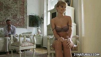charlise anna marisax nude bella - strangers