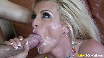 dirty babe holly halston bondage anal rape bends over for screwing