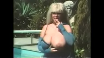 xhamster.com xxxsexvedio 3648369 vintage ladies showing their big boobs