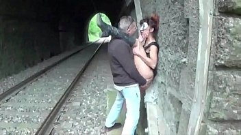 troia italiana scopata x vedio com alla stazione ingoia sborra