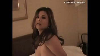 busty mexican amateur first time sex boy and girl girlfriend orgasms on vibrator