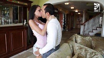 porno sunny leone boor photo mexicano novia con ricas tetas