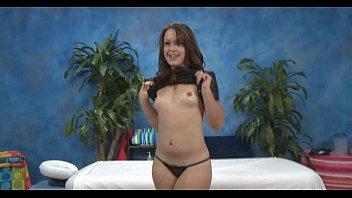 hot 18 girl nude arabic women gets fucked hard