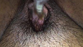 www sexx com fun