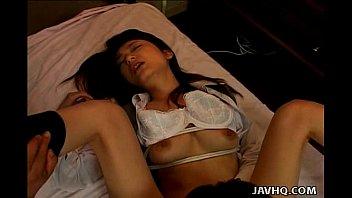 teenage girls naked pic cute sayaka tsutsumi hot masturbation