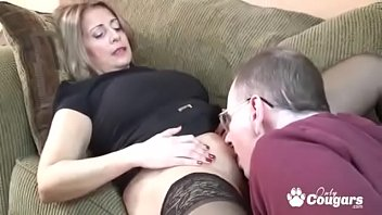chunky mexican milf sandie jabardasti sex karna marquez swallows a cock with her big ass