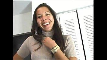 b. corrida en boca xv deo de jovencita peruana