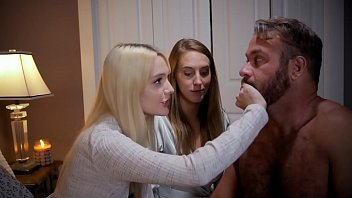 missax.com - who s your daddy pt. xxxbf 3 - teaser kenna james cadence lux chad white