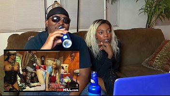 watching porn with king cure w special guest video blue xxx crystal cooper episode 5