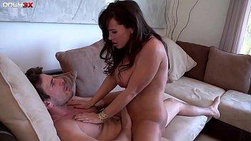 milf janwar ke sath sex pornstar lisa ann goes for a morning sex