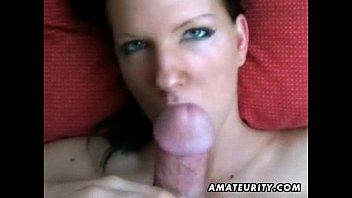 amateur girlfriend full blowjob with full hd sex movies cum in mouth