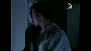 danielle xxxsn petty secret cellar 2003 1