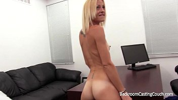 skinny blonde noty amarica assfucked and loving it