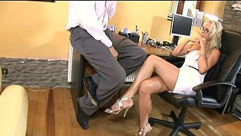secretary sex potos office sex