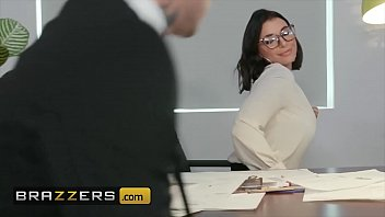 big wet butts - ivy lebelle small hands - pornoxxxx after - hours anal - brazzers