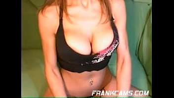 girl and girl sex cams live - frankcams.com