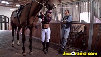 jizzorama - latina tera joy run cock pappi mobi like a horse