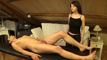 accidental facial on melody after a sexy double sunny leon pron massage and hard fuck