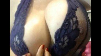sanilion xxx vedio big titted mature mexican webcam