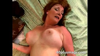 ww six com mature with big boobs is cowgirl