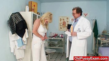 blonde gran dirty puss sexing videos test and enema