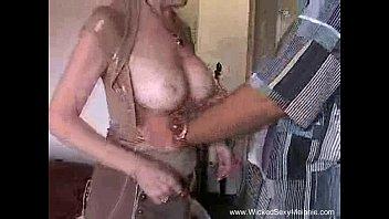 creampie www xxxxxxx for mom from stepson