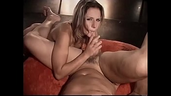 xtime club hot scenes from italian porn www sixe vido movies vol. 34