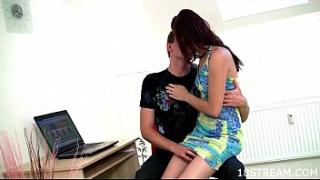 freesexmovie lusty lessons in hardcore loving