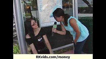 sex sex vidieo for money 19