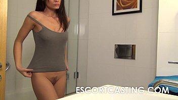 petite milf wants to be tarak mehta ka ooltah chashmah babita sex escort and is secretly filmed