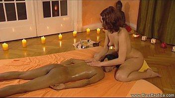 jacqueline fernandez xxx massage tips from experts