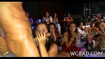 xxz videos hawt oral for stripper