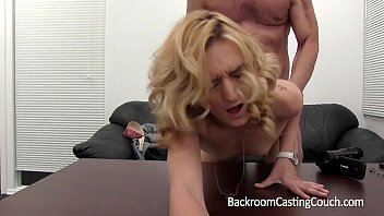 porm videos anal sex loving teacher porn audition