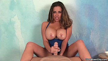 cumblast-hot www bangla x latina gets a huge pop