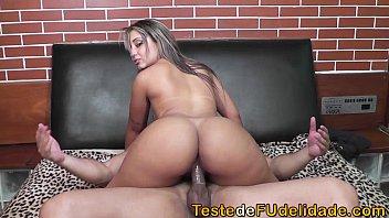 www pornfilm loira rabuda cavalgando na pica